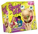 John Adams Gooey Louie Game