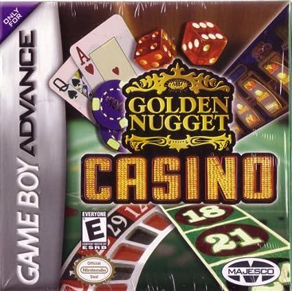 Игровые автоматы на телефон казино игры игры казино игровые автоматы играть пей