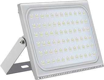 2X 150//500W Projecteur extérieur halogène Capteur Securit Light PIR Motion Lights