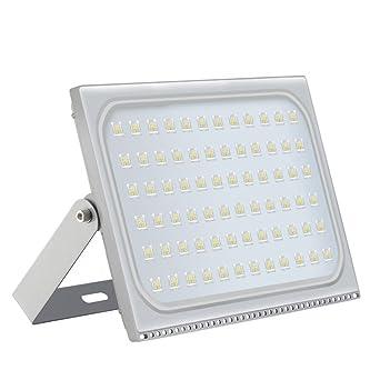 Proyector LED Exterior 10 W 20 W 30 W 50 W 100 W 150 W 200