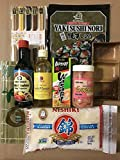 Japanese Sushi Complete Making Kit By KC Commerce