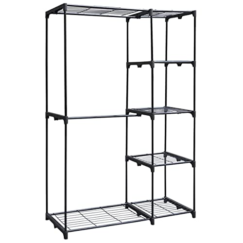 Laundry Room Racks: Amazon.com
