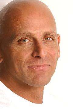 Mark Matousek