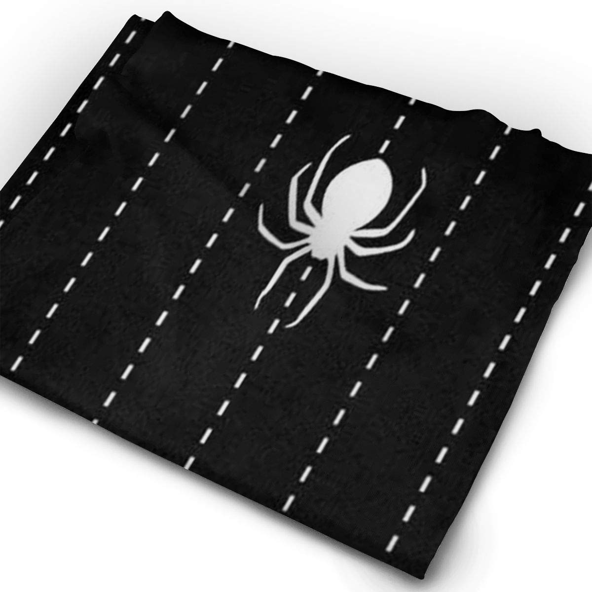 YUANSHAN Peacock Art Animal Art Unisex Canvas Coin Purse Change Cash Bag Zipper Small Purse Wallets with Handle
