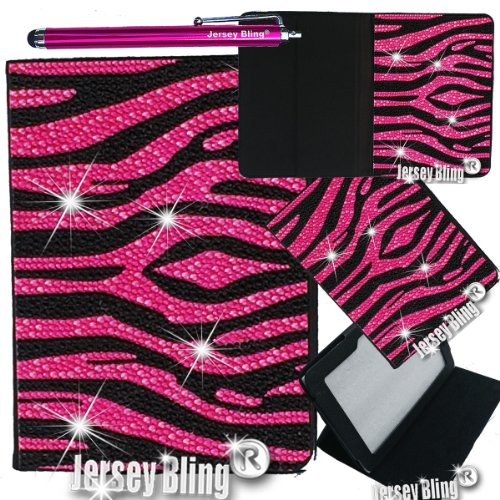 Jersey Bling® BLING Universal Kindle Fire 7