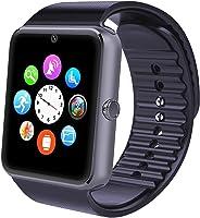 Fitness Trackers e Smartwatch in Sconto Fino al 30%