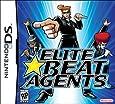 Elite Beat Agents (輸入版:北米)
