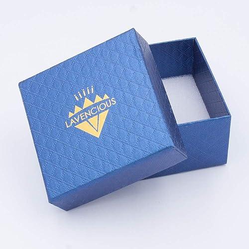 Lavencious  product image 2