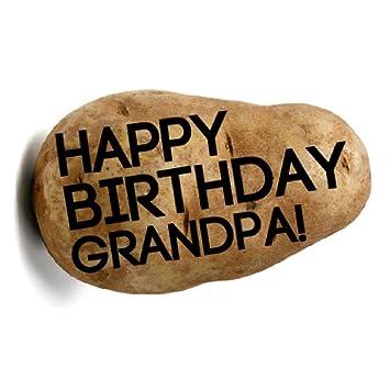 Happy Birthday Card Alternative Funny Gag Gift