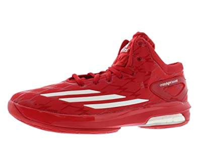 Adidas As Crazylight Boost Noah Basketball Men's Shoes Size 16