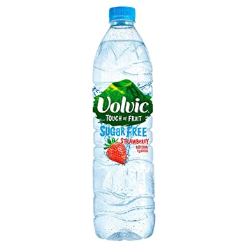 Volvic touch of fruit sugar free strawberry flavoured water 15 l volvic touch of fruit sugar free strawberry flavoured water 15 l negle Images