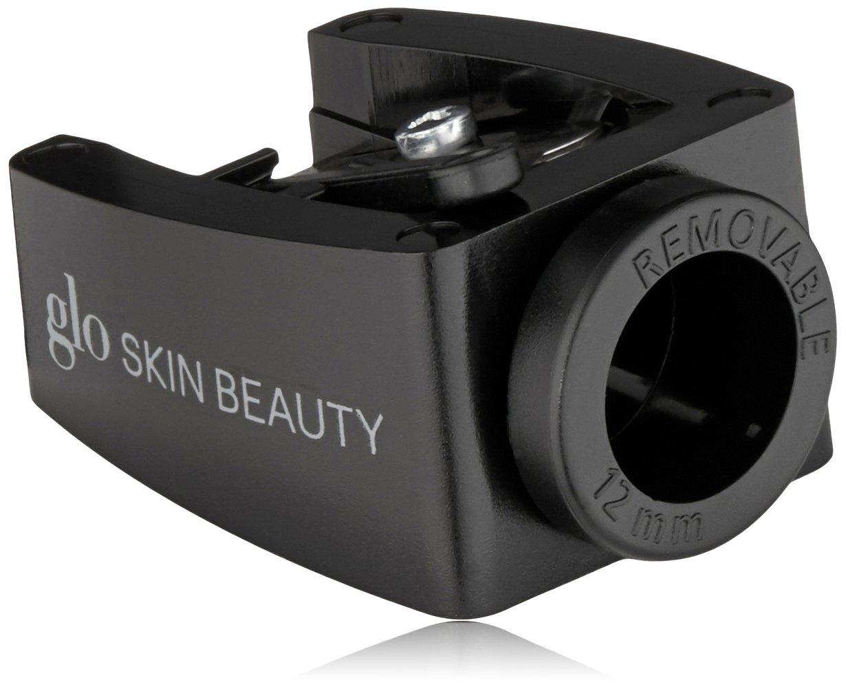 Glo Skin Beauty Crayon Sharpener - Black