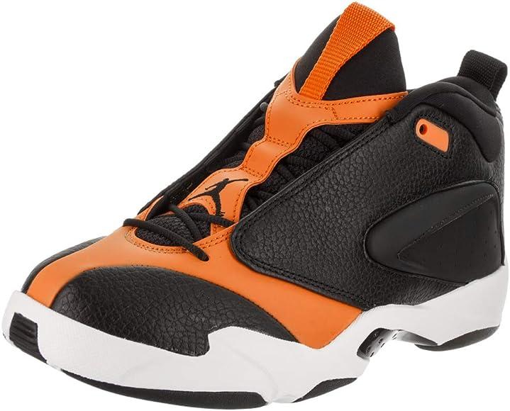 Jordan Nike Men's Jumpman Quick 23