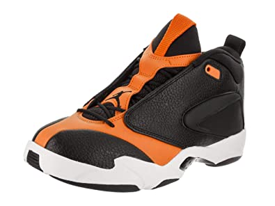 ff8d293b367 Image Unavailable. Image not available for. Color  Jordan Nike Men s  Jumpman Quick ...