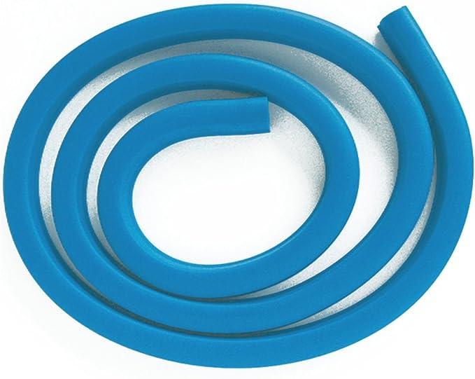 Protus courbes règle fräslineal courbes frässchablone Mini kurvenlinfix 600mm 12x12