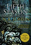 """The Fifth Season (The Broken Earth Book 1)"" av N. K. Jemisin"