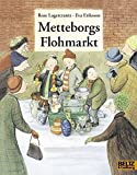 Metteborgs Flohmarkt (MINIMAX)