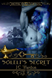 Soleli's Secret: The Hotel Paranormal (The Cavanaugh Series Book 11)