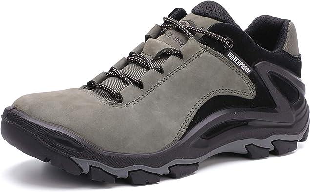 mens hiking shoes amazon