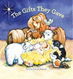 img - for The Gifts They Gave book / textbook / text book
