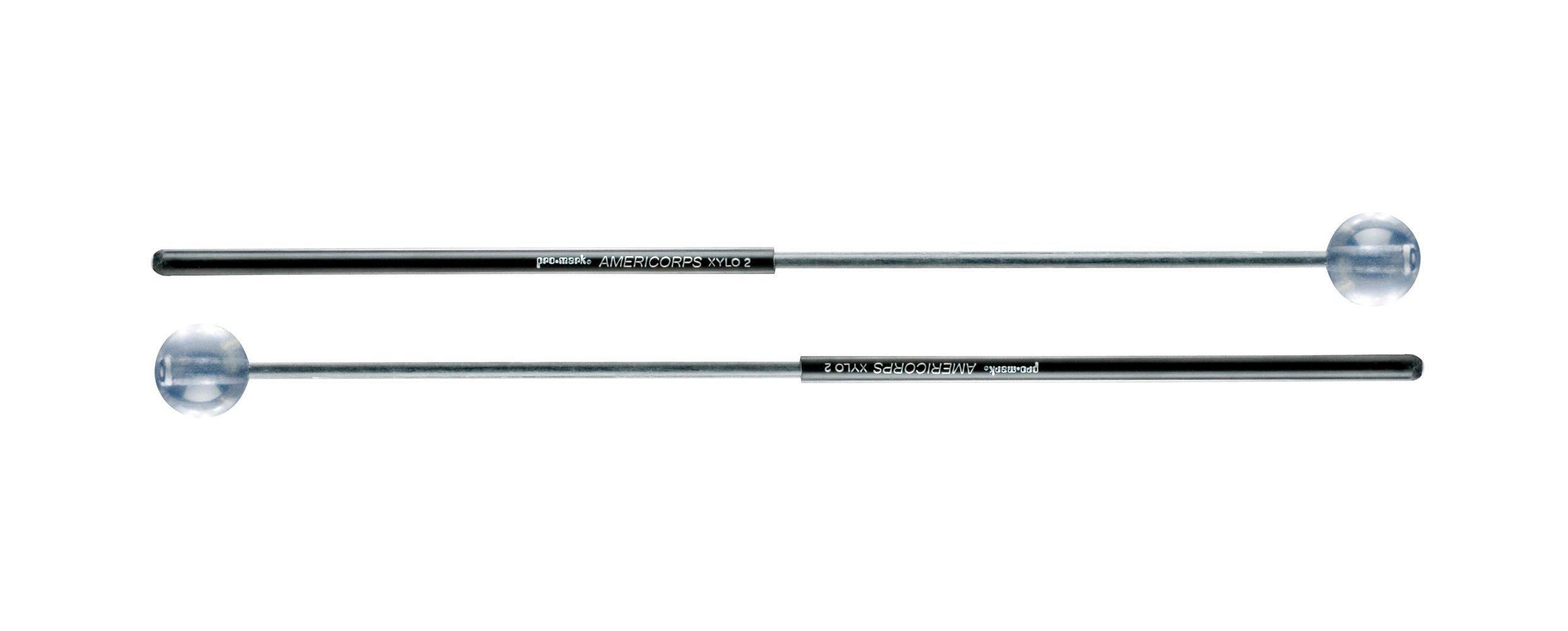 Innovative Percussion Drumsticks PSRM1