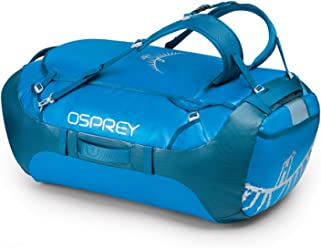 Osprey Packs Transporter 130 Expedition Duffel