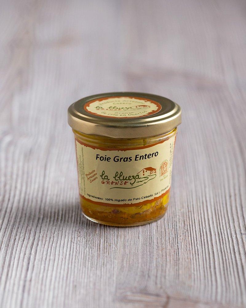 Cesta gourmet TU Y YO y nadie mas... Un regalo romántico muy especial...: Amazon.es: Alimentación y bebidas