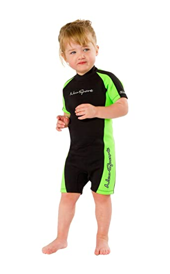 Toddler Wetsuits On Sale