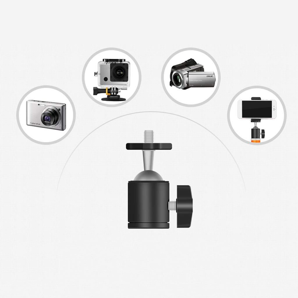 Charcoal Grey VanGoddy Semi Hard EVA Carrying Case for SVP WP6800 Waterproof Digital Camera and Screen Protector