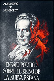 The Elements of Law, Natural and Politic: ...