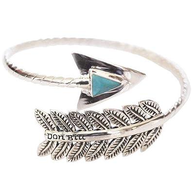 07b3dbb00 Amazon.com: rdty Upper Arm Cuff Bracelet: Jewelry