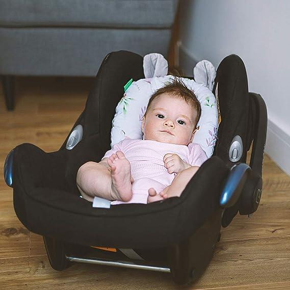 Lulando Lulando teddy velvet 1 Unidad 200 g: Amazon.es: Bebé