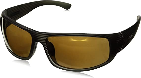 Suncloud Polarized Optics Mens Turbine