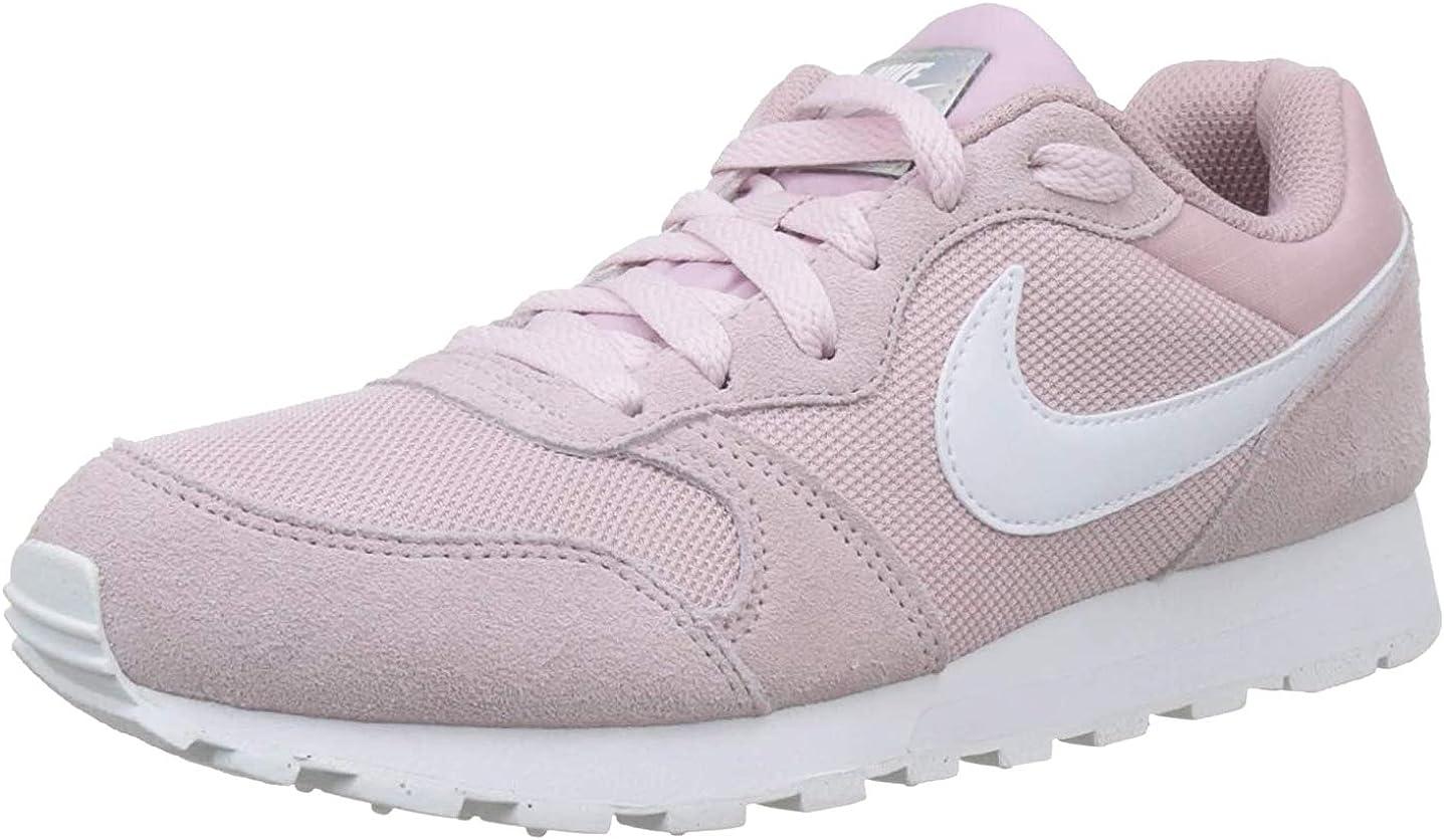 NIKE MD Runner 2, Zapatillas de Running para Mujer