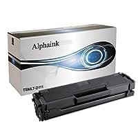 Alphaink AI-MLT-D111S/L, Toner compatibile Samsung, 1800 copie, 1 pezzo