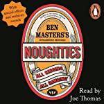 Noughties (Enhanced Audio Edition) | Ben Masters