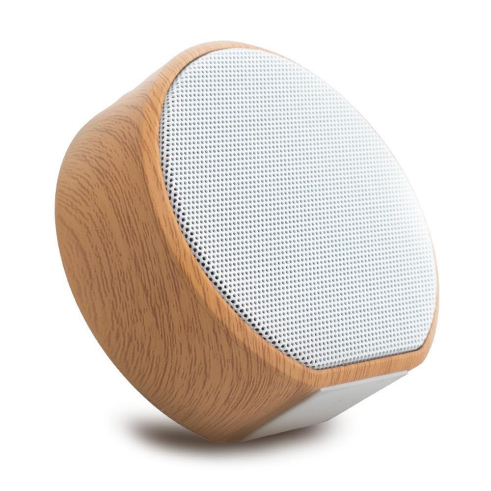 Kaxima Wireless Bluetooth Speaker Mini Wireless Gift