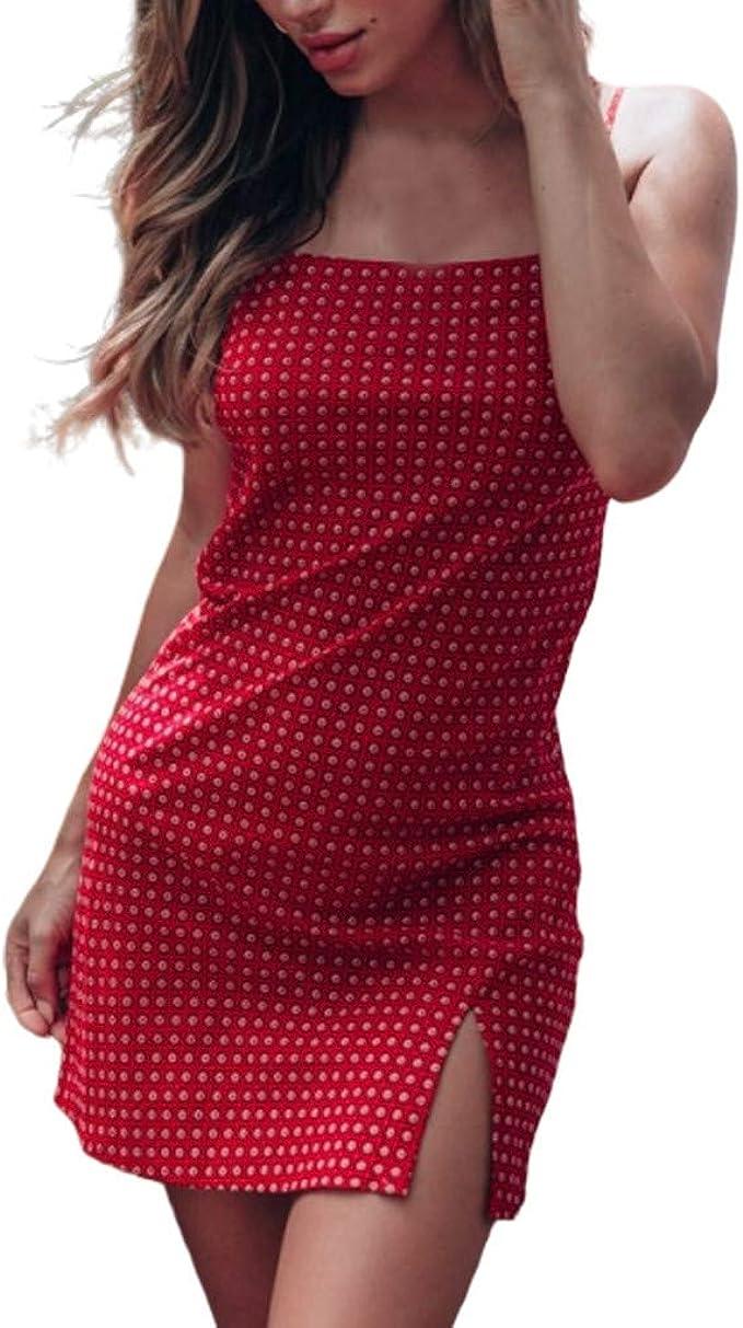 Style boheme Robes imprimées Femme comparez et achetez
