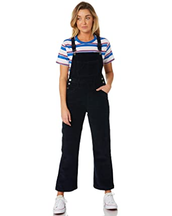ef8bb7e74cbe The Hidden Way Trinity Jumpsuit at Amazon Women s Clothing store