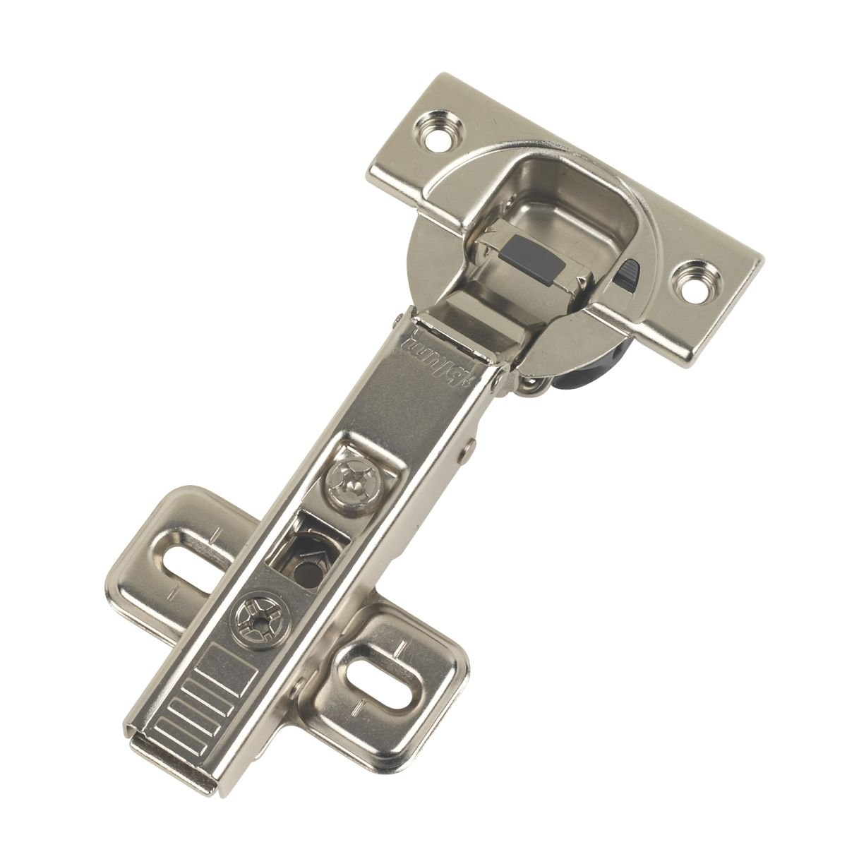 Blum Kitchen Cabinet Hinges Blum Blumotion Soft Close And T Bar Kitchen Cabinet Door Silencer