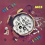 High Time (180 Gram Vinyl)