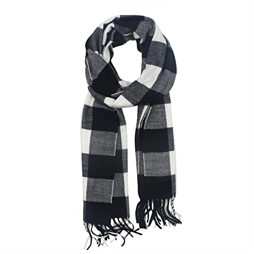 Apparel Accessories Girl's Scarves Classic Winter Children Scarves Solid Colors Soft Kids Girls Boys Baby Linen Scarf Warm Shawl Neck Scarves Clients First