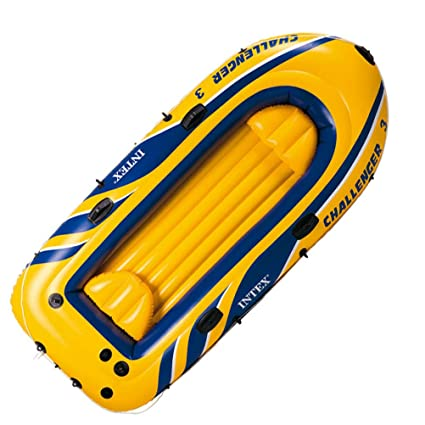 Hinchable Kayak Surf Tabla Salvavidas Paddle Barca ...