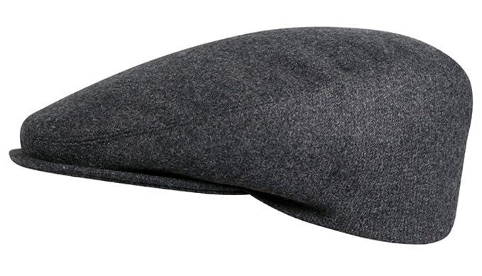 günstige Preise Turnschuhe für billige zuverlässige Leistung Flatcap in mehreren Farben 42019 by Fiebig