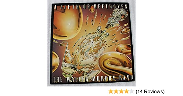 The Walter Murphy Band