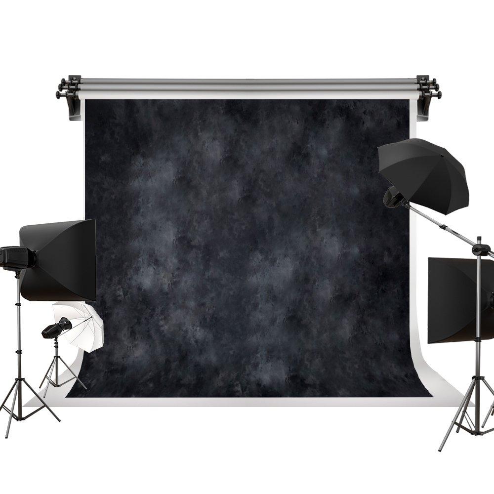 ケイトオイルペイントプリントモスリン背景写真スタジオポートレート写真抽象テクスチャバックドロップ 10x6.5ft 170 B07C2TPXJM
