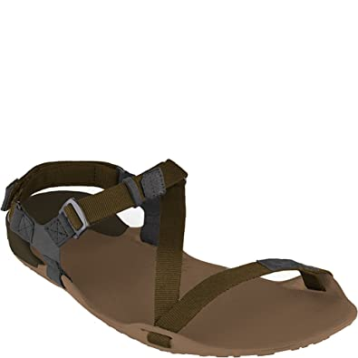 5b32878236d8 Xero Shoes Barefoot Sport Sandals - Amuri Z-Trek - Women - Mocha Coffee  Bean - 7 M US  Amazon.co.uk  Shoes   Bags