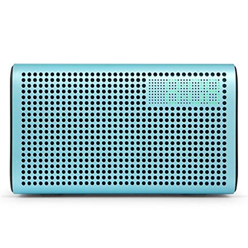 GGMM Speakers Multi Room Bluetooth Compatible
