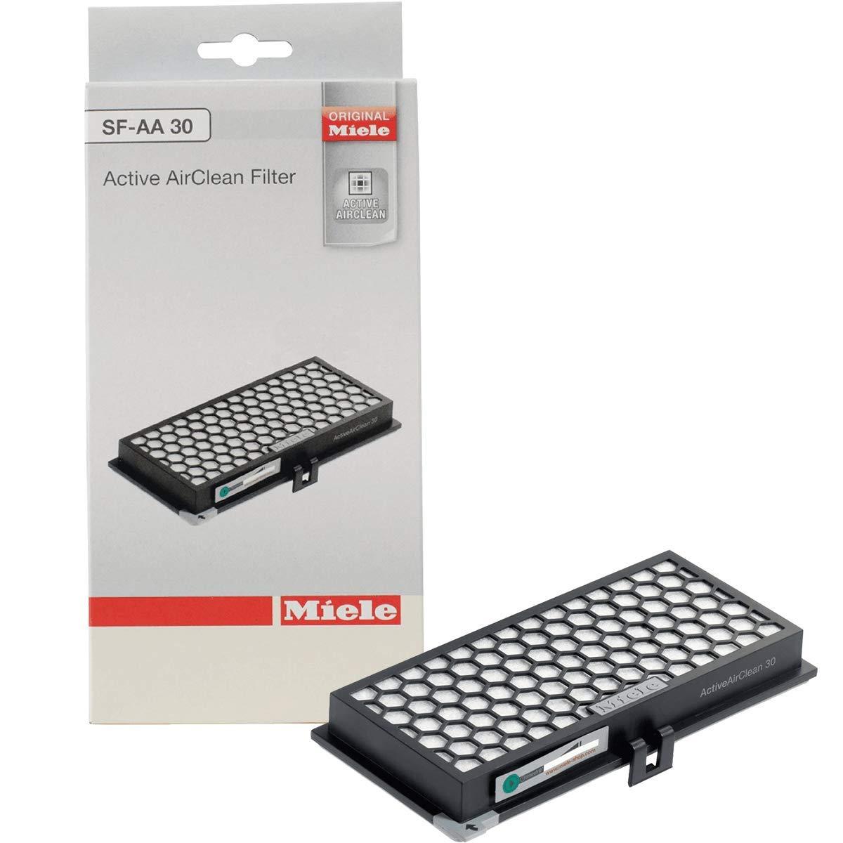 ''Miele'' SF-AA30 Active Air Clean Filter