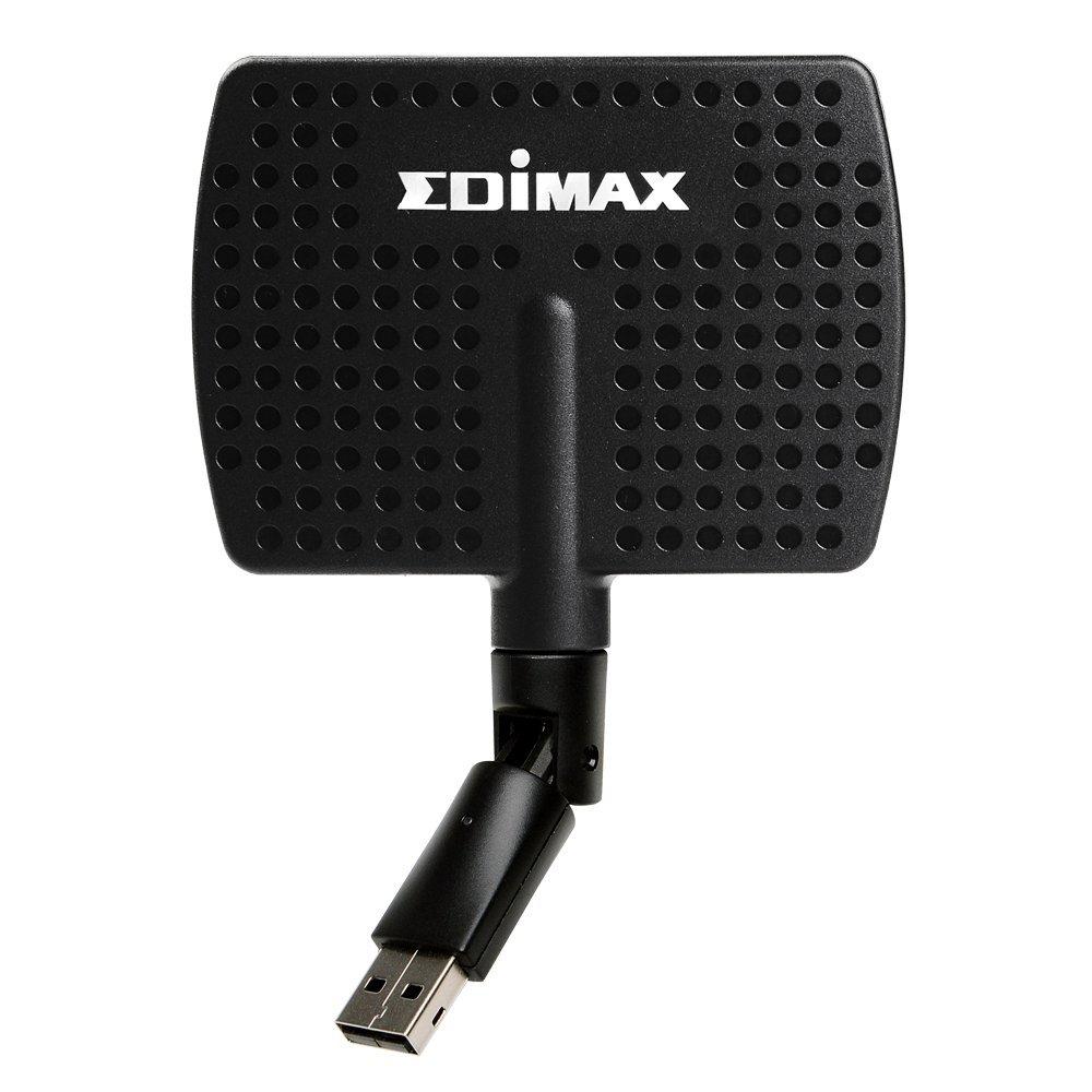 Edimax EW-7811DAC Network Card & Adapter by Edimax